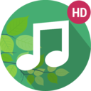 Icon for Nature Sounds