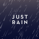 Icon for Just Rain