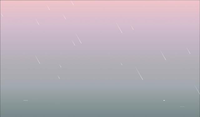 Just Rain screenshot 4