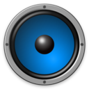 Icon for AOSP Music+