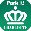 Icon for Park It! Charlotte - Powered by Parkmobile