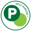 Icon for MPLS Parking - Powered by Parkmobile
