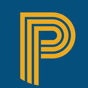 Icon for ParkHouston - Powered by Parkmobile