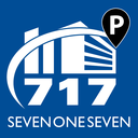 Icon for 717 Parking - Powered by Parkmobile