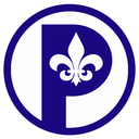 Icon for ParkLouie - Powered by Parkmobile