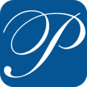 Icon for Premier Parking - Powered by Parkmobile