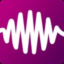 Icon for Sleep Beats: Binaural Beat Generator and Brainwave