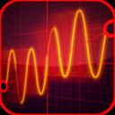 Icon for Oscilab Pro - Groovebox & MIDI