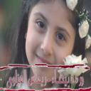 Icon for وردة بيضاء - ريماس العزاوي