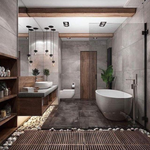 House and Office Interior Design Ideas screenshot 1