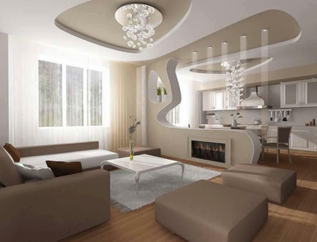 House and Office Interior Design Ideas screenshot 2
