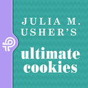 Icon for Julia Usher's Ultimate Cookies
