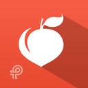 Icon for Peachy