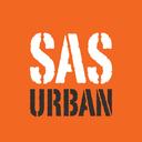 Icon for SAS Urban Survival