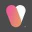 vTime XR - The AR & VR Social Network