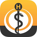 Icon for MyHospital