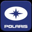 Icon for Polaris Ride Command