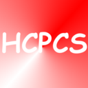 Icon for HCPCS
