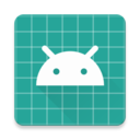 Icon for Screen Recorder