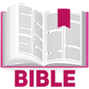 Icon for New King James Version Bible