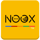 Icon for NOOX NEWS - Breaking Local & World News and Videos