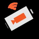 Icon for IP WebCam - Acid