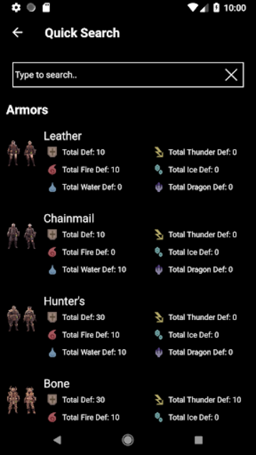 MHW Guide Wiki Companion (Unofficial)