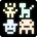 Icon for PixiTracker