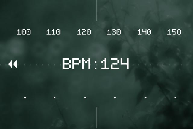 PixiTracker screenshot 6