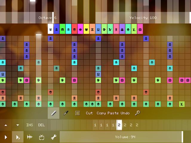 PixiTracker screenshot 8