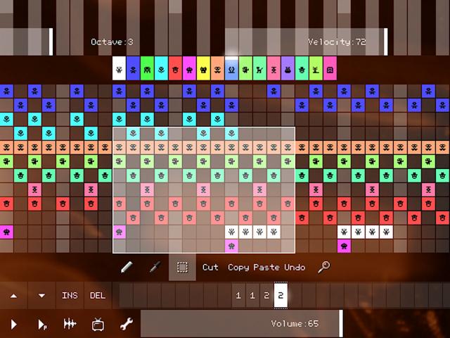 PixiTracker screenshot 12