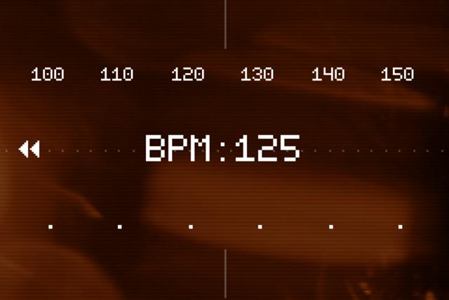 PixiTracker 1Bit screenshot 6