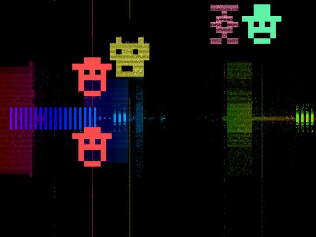 PixiTracker 1Bit screenshot 11