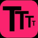 Icon for Tonal Tinnitus Therapy