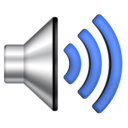Icon for Speech Assistant AAC