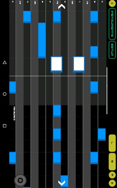 MikroWave screenshot 12