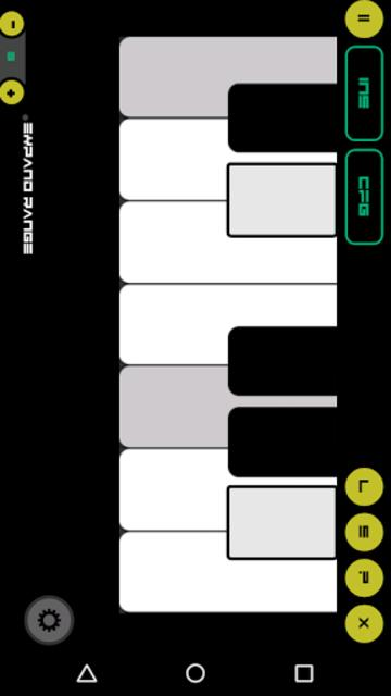 MikroWave screenshot 5
