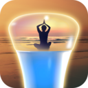 Icon for Hue Body & Soul & Mindfulness
