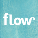Icon for Flow Daily Moments