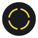 Icon for SpaceX Companion - Launch Tracker