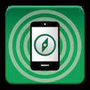 Icon for TrackLoc Pro