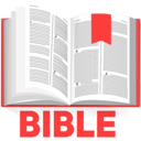 Icon for NRSV Bible app