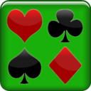 Icon for Pokertrainer