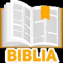 Icon for Biblia Nueva Traducción Viviente