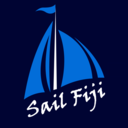 Icon for Sail Fiji Western Guide