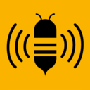Icon for BeeFlat Bagpipe Tuner