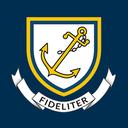 Icon for Whangarei Girls' High School