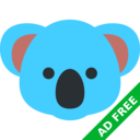 Icon for Joey for Reddit