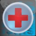 Icon for PMED - Preço de Procedimento Médico TUSS CBHPM AMB