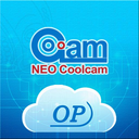 Icon for COOLCAMOP